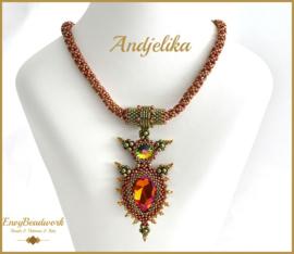 Andjelika pa-038