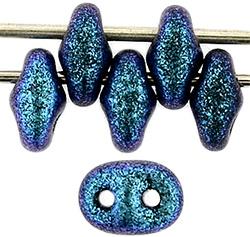 ma-sd038 Polychrome-Indigo Violet