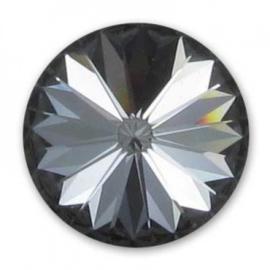 swriv-1437 Crystal Silver Night