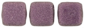 cmtl-013 Metallic Suede-Pink