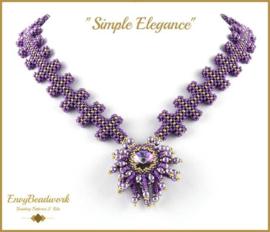 Simple Elegance pa-028