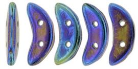 cm-cr019 Iris-Blue