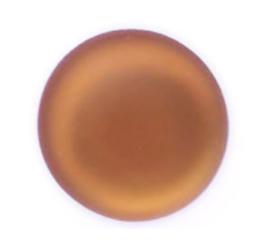 ls18-010 Copper