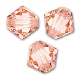 swbi-3019 Rose Peach