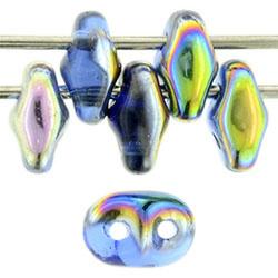 ma-sd072 Sapphire-Vitral