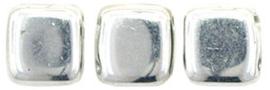 cmtl-029 Silver