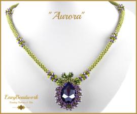 Aurora  pa-013