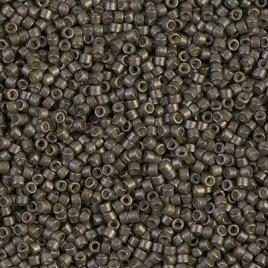 db1186 Galvanized Semi-Frosted Graphite