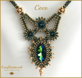 Coco pa-040