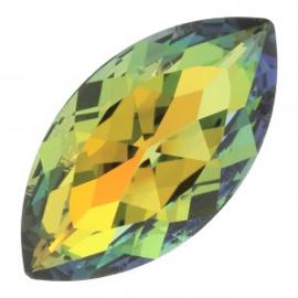swna-3204 Crystal Golden Sahara