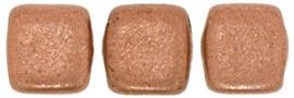 cmtl-017 Matte-Metallic Copper