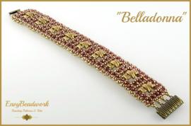 Belladonna pa-002