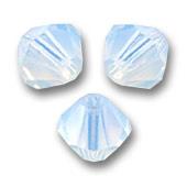 swbi-3089 White Opal
