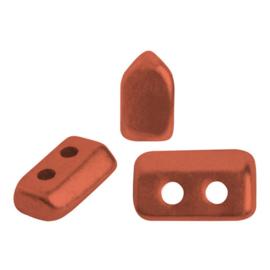 pi-007 Bronze Red Mat Piros® 00030/01750