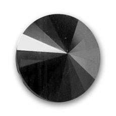 swriv-1452 Jet Hematite