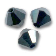 swbi-3041 Jet Hematite
