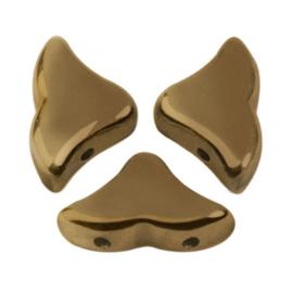 he-004 Dark Gold Bronze Hélios® 23980/14485