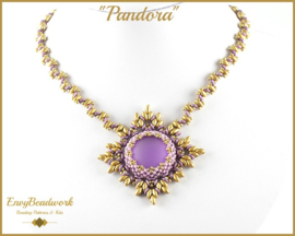 Pandora pa-025