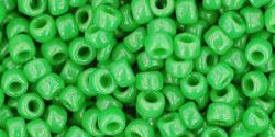 tr-08-47 Opaque Mint Green