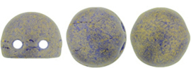 cm-2h059 Pacifica-Elderberry (14pc.)