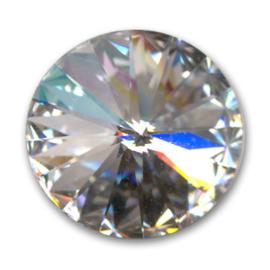 swriv-1804 Crystal Foiled