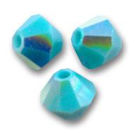 swbi-3043 Turquoise AB