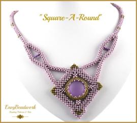 Square-a-Round pa-030