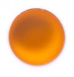 ls24-012 Orange Yellow