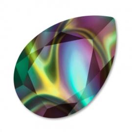 swpe-3013 Crystal Rainbow Dark