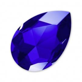 swpe-3001 Majestic Blue