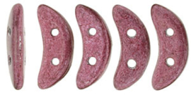 cm-cr028 ColorTrends:Saturated Metallic Rose
