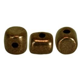 min-014 Dark Gold Bronze Minos® 23980/14485