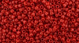 tr-15-45a Opaque Cherry
