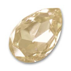 swpe-3027 Crystal Golden Shadow