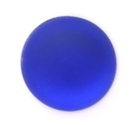 ls18-005 Royal Blue