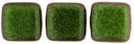 cmtl-074 Polychrome-Olive Mauve