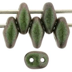 ma-sd034 Polychrome-Olive Mauve