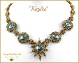 Kaylee pa-022
