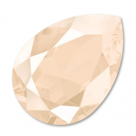 swpe-1802 Crystal Ivory Cream