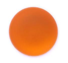 ls18-006 Mango