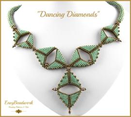 Dancing Diamonds pa-017