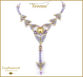 Yvonne pa-035