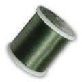 dra-004 Sage Groen (50mtr)