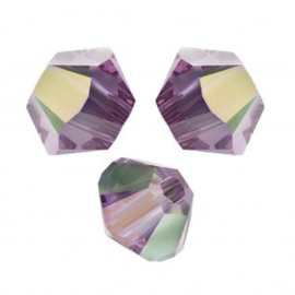 swbi-3010 Crystal Iris AB