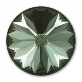 swriv-1451 Black Diamond
