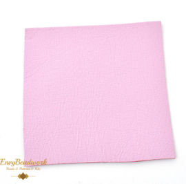 le-004 Pink