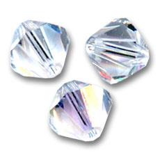 swbi-3045 Crystal Moonlight