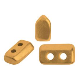 pi-002 Bronze Gold Mat Piros® 00030/01740