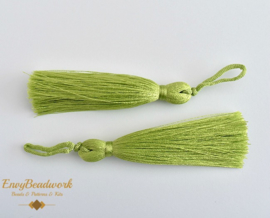 ta-002 Lime 80mm