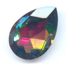 swpe-3032 Crystal Vitrail Medium